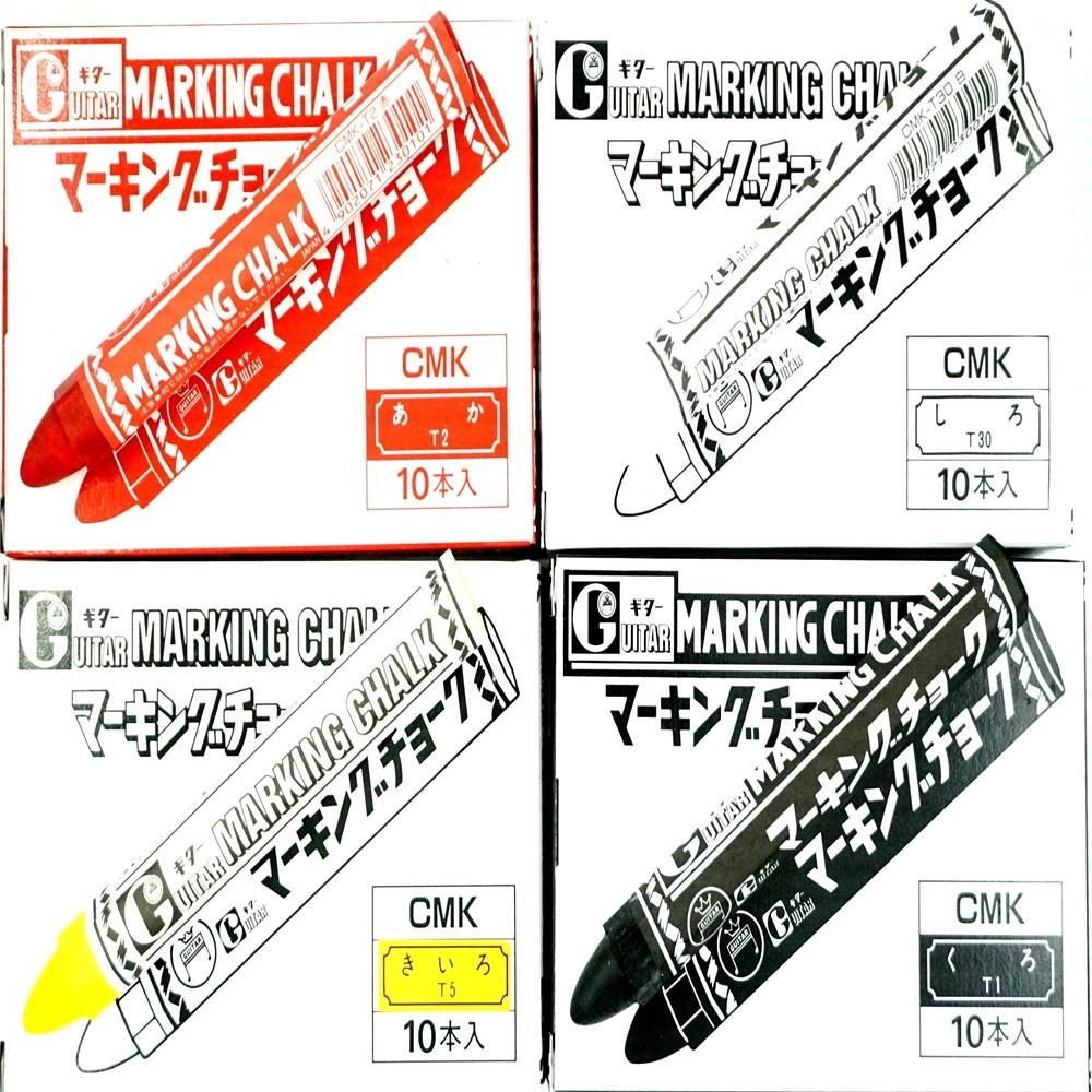 Maker-Crayon