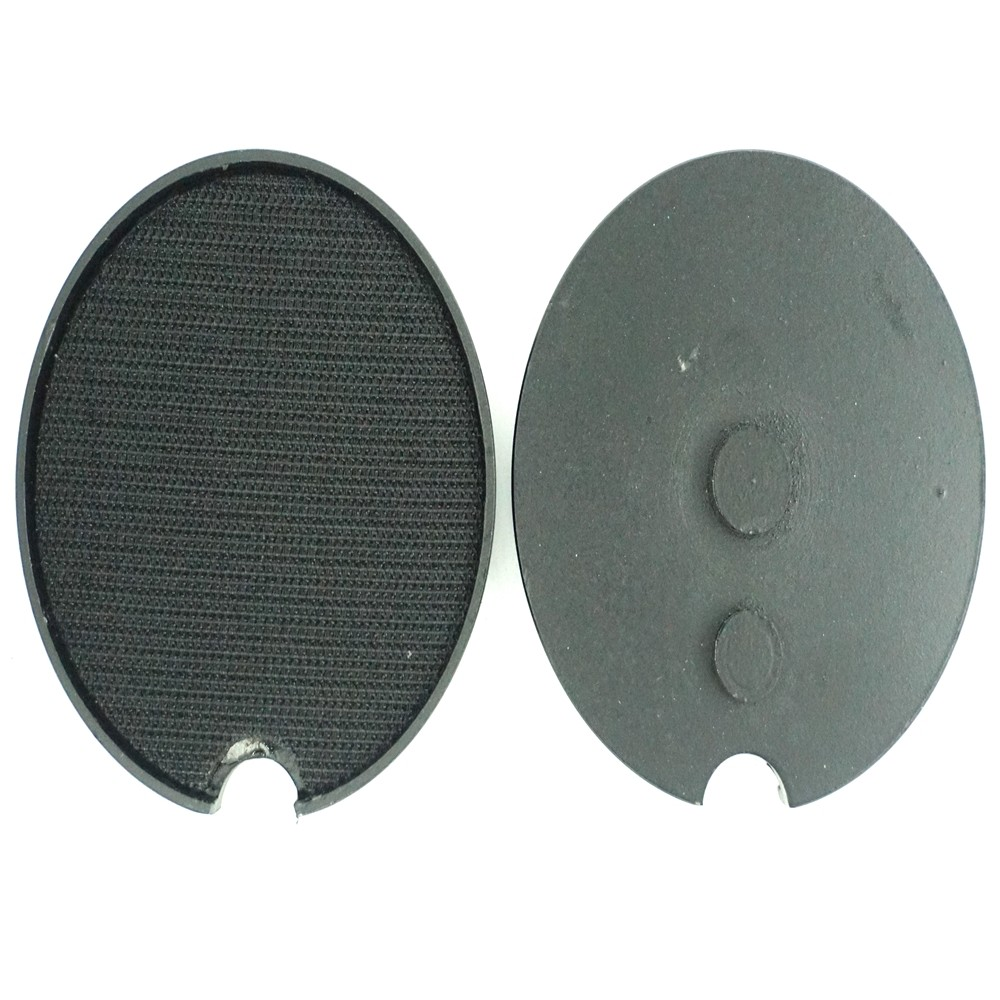 STI Grinding Plate Adapter for Pad