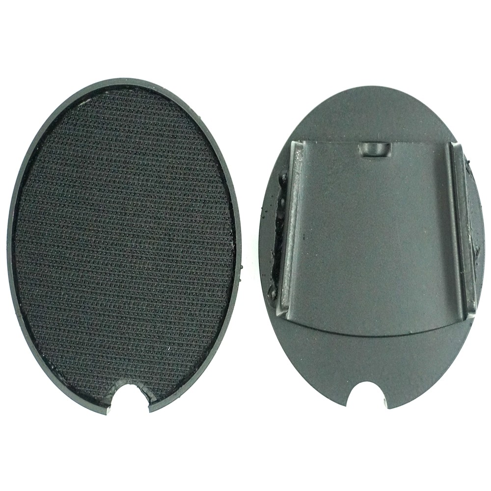 HTC Adapter for Pad