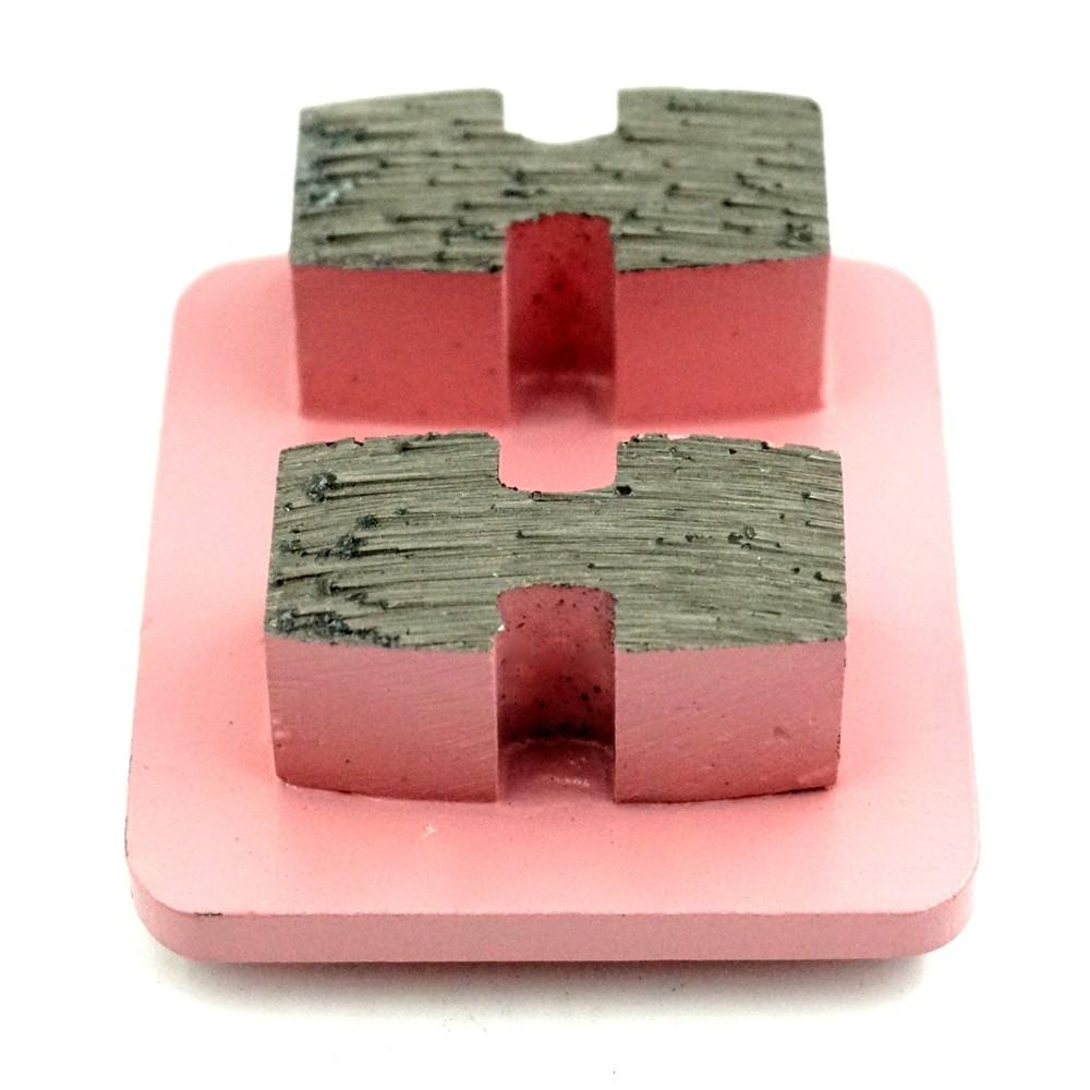Redi-Lock Plates-Medium Bond